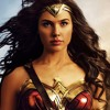 Wonder Woman Song-What I Believe In #NerdOut