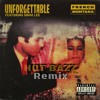 French Montana - Unforgettable [HOT BAZZ Remix]