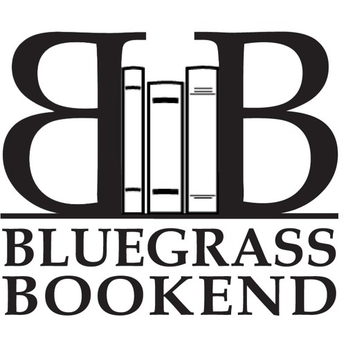 The Bluegrass Bookend