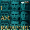 I AM RAPAPORT: STEREO PODCAST - LIVE from Dallas, TX ft. BIG3 stars
