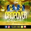 Cropover Calling 2017