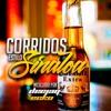Corridos Estilo Sinaloa  (Chalino, Adan, El Gavilancillo y Mas)