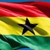 Ghana Party Mix 2017 Vol 1