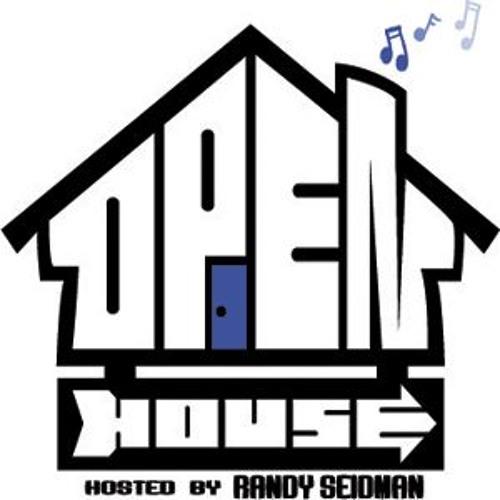 Open House 150 w/Randy Seidman + David Penn [Aug. 2017] - Including Interview