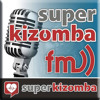 SUPER KIZOMBA FM Sexta 4 Agosto 2017