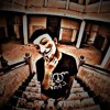 """WahyuMc D-flow""DJ DESPACITO REMIX MANTAP JIWA | SUPER BASSBEAT FULL DJ"