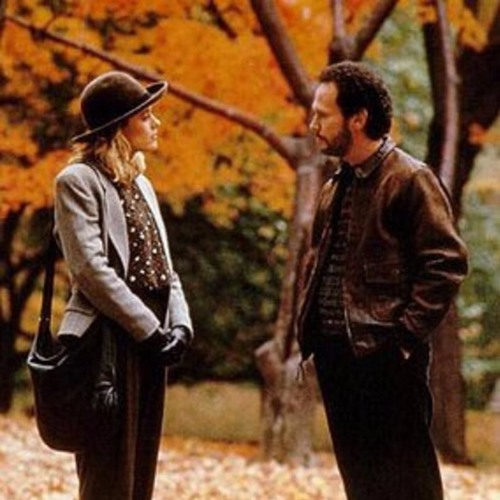 Transmission 80: When Harry Met Sally... (2019)