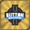 08 - How much curation do game store fronts need? | Button Mashers Podcast