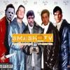 Smashtv - IPOD Video