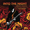 Into the Night (feat. Chad Kroeger)