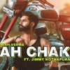le chak main a gya parmish verma cover by kirpal singh nagi