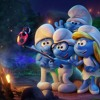 Smurfs 3 - Shaley Scott - You Will Always Find Me In Your Heart (Lyrics)