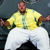 Tsekeleke(Fatty Boom Boom)- Tsekeleke
