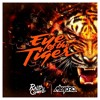 Survivor - Eye of the Tiger (Ralph Cowell & Maydro Remix)[FREE FLP]