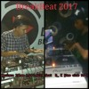 Breakbeat Party Dugem Augustus 2017 Maulana Idham[J - Prod21] Feat D K [One Club DJ]