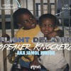 Speaker Knockerz - Tip You Like A Waiter (Audio)