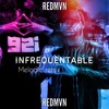(FREE) Musical remix Infréquentable type Booba x Dosseh