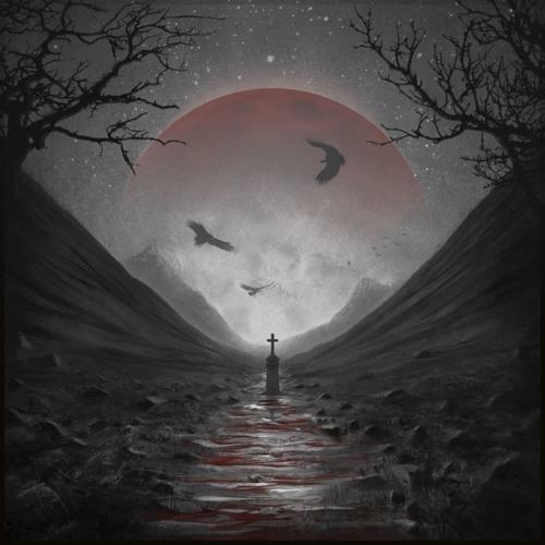 01 - Eradication - Nightmares