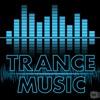 TRANCE mix 283 (classic tunes) by DJ krug