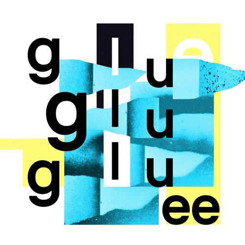 BICEP | GLUE // CLIP