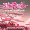 Slime Rancher (Original Game Soundtrack) | 1,000 Light Years Away