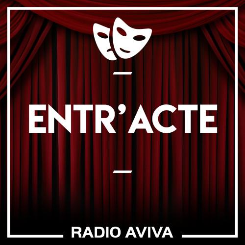 ENTRACTE - SUSANA AZQUINEZER - 090517