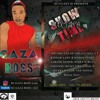 SHOW tym Mixtape BY DJ GAZA BOSS +263778294818