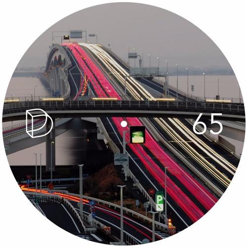 Dispatch Agency 65 - DJ Different