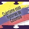 CAPÍTULO 11 ¿La comunidad LGBTI sufrió el conflicto armado? parte 3 #CUENTAME