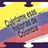 CAPÍTULO 12 ¿La comunidad LGBTI sufrió el conflicto armado? parte 4 #CUENTAME