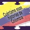 CAPÍTULO 7 ¿Por qué los indígenas se vienen para la ciudad? #CUENTAME