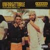 French Montana (feat. Swae Lee) - Unforgettable (Tom Walton Remix)