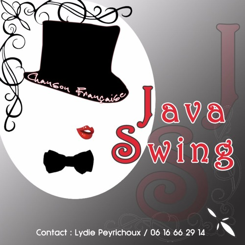 France Bleu Provence Java Swing