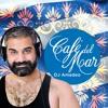 Cafe Del Mar Barcelona