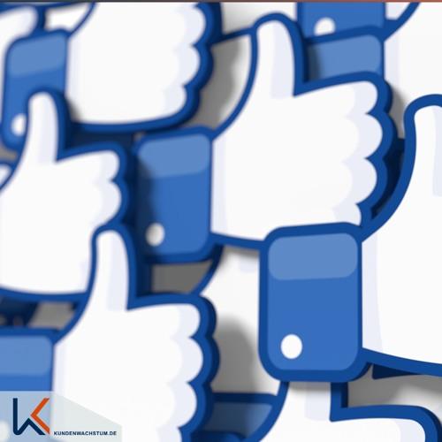 007 Facebook Marketing - So Kannst Du Facebook Effektiv Für Die Neukundengewinnung Nutzen