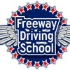 Learn to drive in the fastest most efficient way and become a great and safe driver.