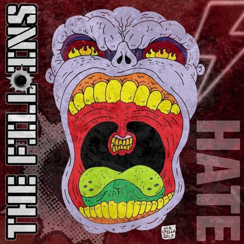 Hate (Single)
