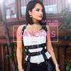 Becky G - Mayores Feat. Bad Bunny - ( Lucas Van Breck Remix ) Portada del disco