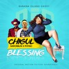 Chigul Feat.  Phyno X Mayorkun - Blessing Original Motion Picture Soundtrack
