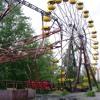 Postcards from Pripyat. Chernobyl (Soundtrack)