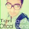 Nadir Khan Teri Gawahi [Full Audio]  Latest Urdu Song 2015 Mp3; Songs.Pk.mp3