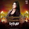 Despacito Vs Chura Liya (Bollywood Mashup) - DJ Syrah