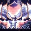 Nonstop - Shin Chưa 18 - Cậu Bé Bút Chì Mix.mp3