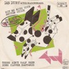 Ian Dury & The Blockheads 'Hit Me With Your Rhythm Stick' (Enyon Re-Edit) FREE DOWNLOAD