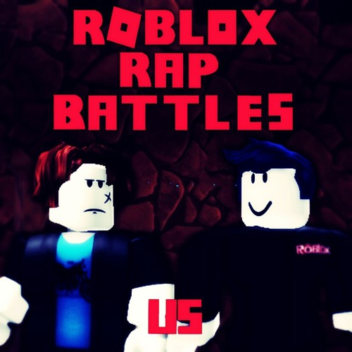 Guest Vs Noob Rearranged Edition By Roblox Rap Battles 2 On