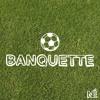 Banquette - Épisode 10 - Édouard Cissé