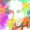 Roland Winchester | Love Myself | Original Music ByCVRTL