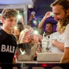 Martin Garrix & David Guetta Ft. Ellie Goulding - So Far Away (AndreJ Instrumental)[FREE DOWNLOAD]