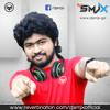 Padam-Vanamali-DJ-SMJX-REMIX