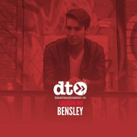 Mix of the Day: Bensley